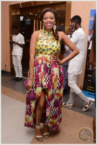 West-African-Fashion-Awards_-2015_02__360nobs