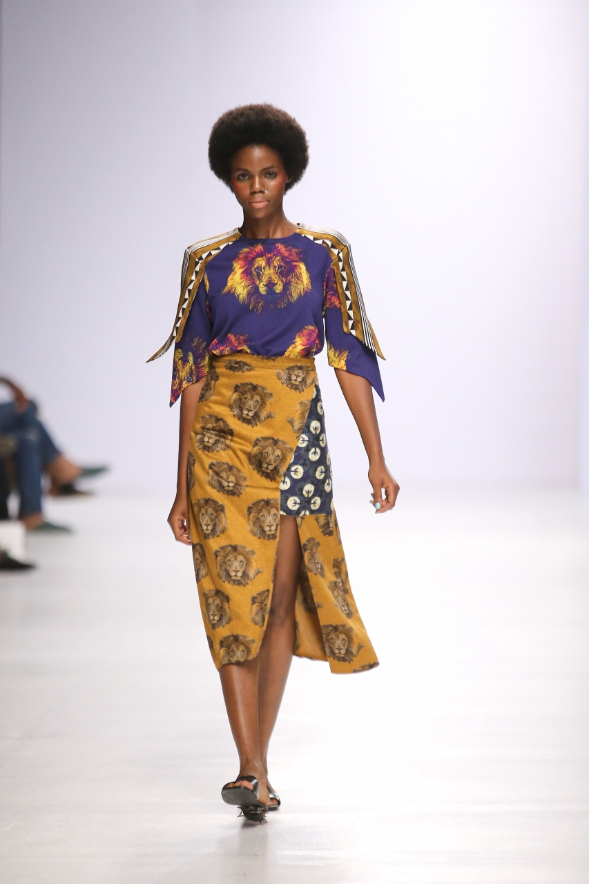 Hot New Fashion Trends In African Clothing This Fall Zenzele Consignment